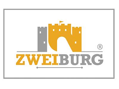 zweiburg