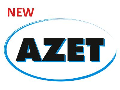 www.azettrading.com