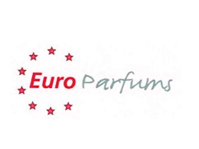 europarfums