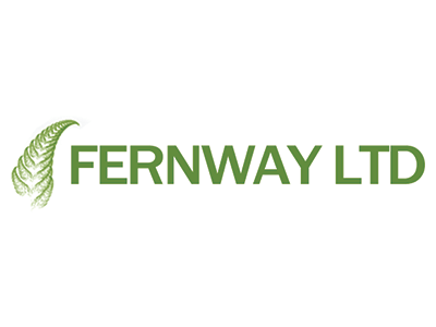 fernway-limited