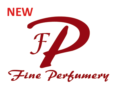 fine-perfumery-new