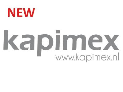 kapimex