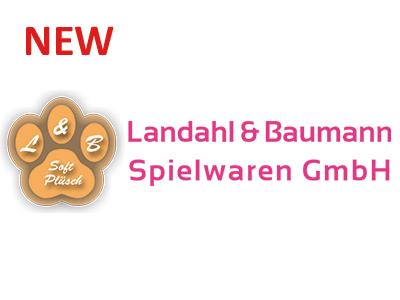 landahl-baumann-new
