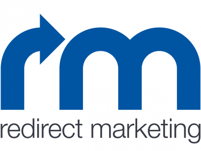Redirect marketing at Eurotrade Fair