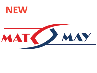 matmay-new