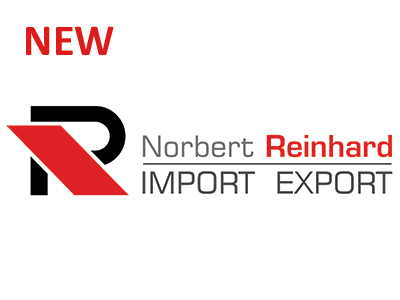 reinhard-new