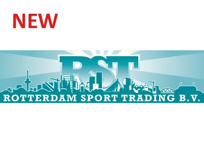 rotterdam-sport-new
