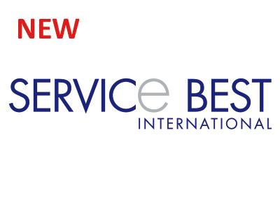 service-best