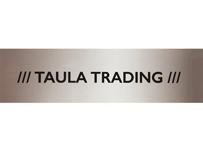 taula-trading-new