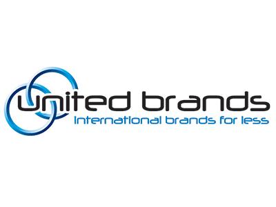 united-brands