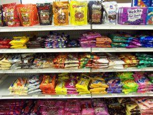 candy-racks-1329846