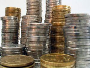 coins-1503530