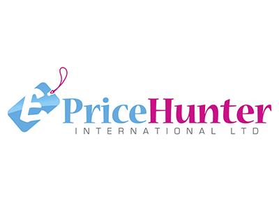 hunterprice