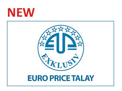 europrice