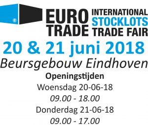 logo-juni-nieuw-nl