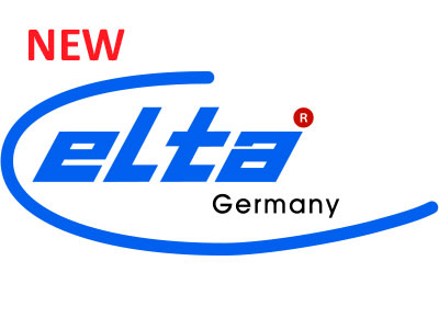 elta-germany