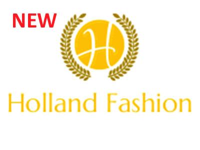 holland-trading