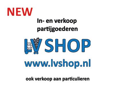 lv-shop
