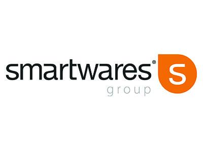 smartwares-group