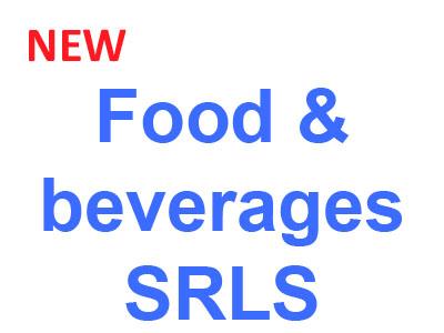 foodbeverages