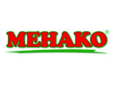 mehako