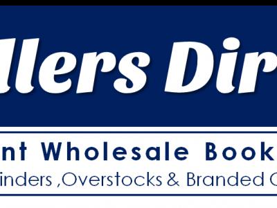 bestsellers-logo