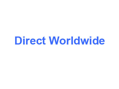 direct-worldwide