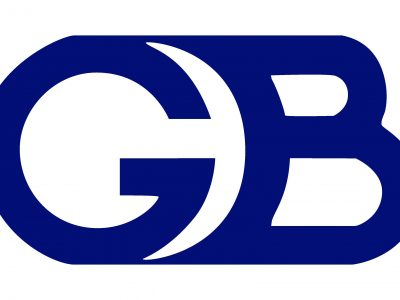 g-and-b-logo-new-1