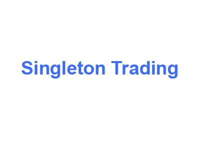 singletontrading
