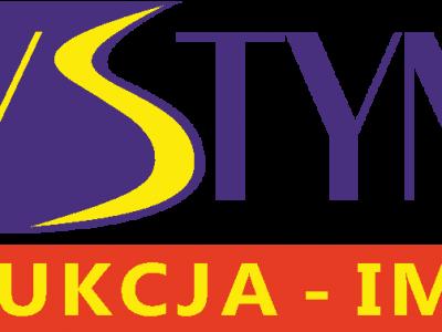 krystynka-logo-1