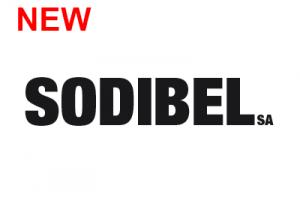 sodibel