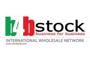 stockb4b