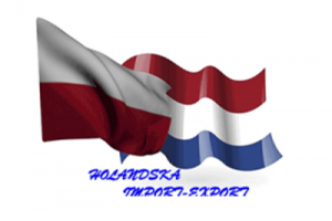 holandska