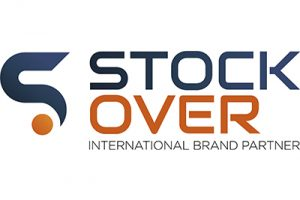 Stockover