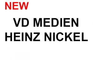vd-medien-heinz-nickel