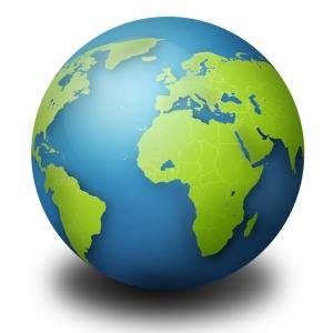 716_green_globe_psd448121_1-1