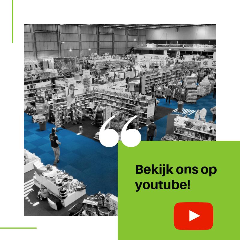 bekijk-ons-op-yt-nl