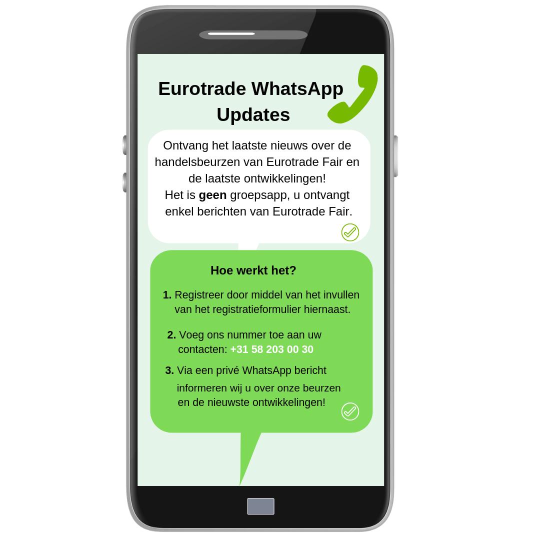 eurotrade-whatsapp-updates-1