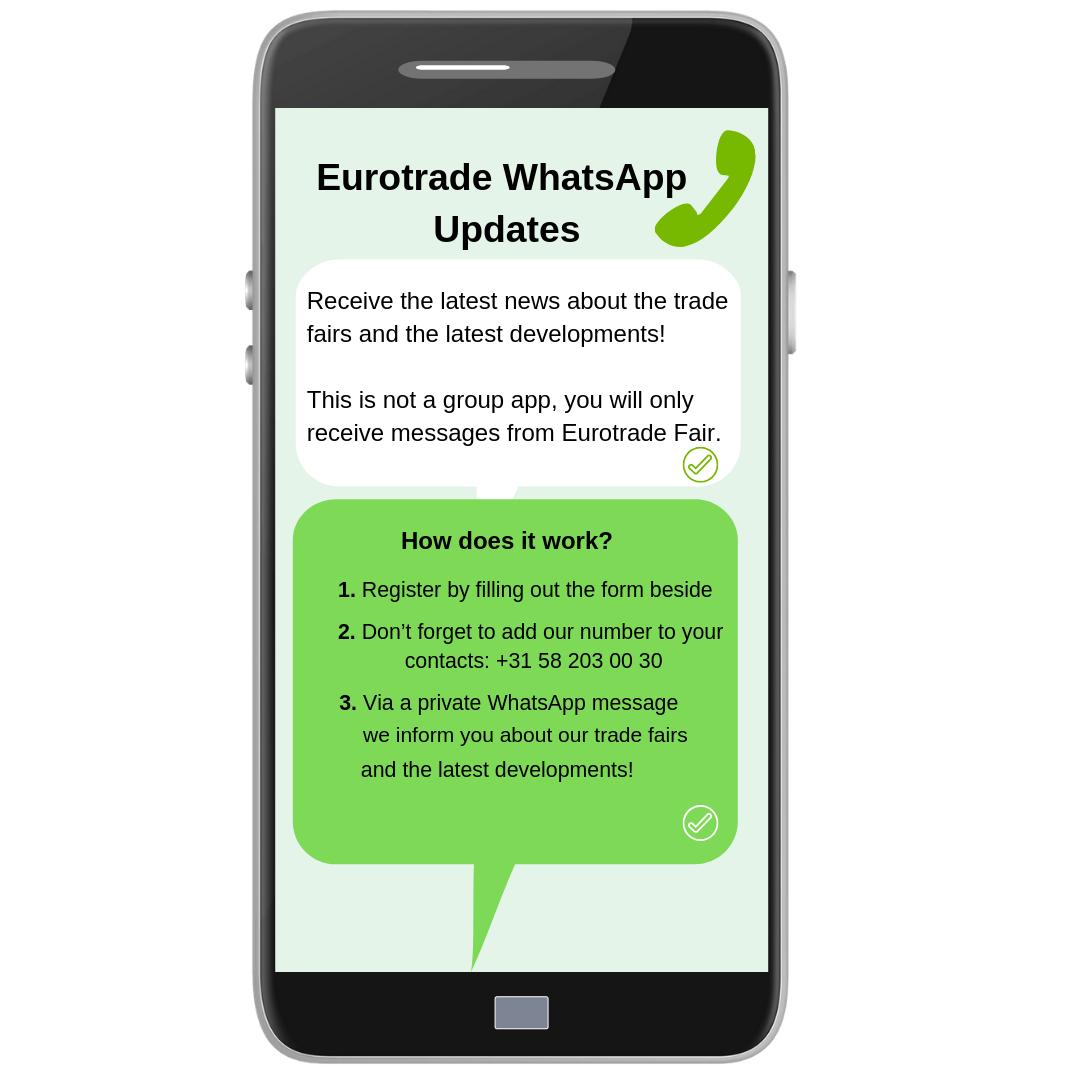 eurotrade-whatsapp-updates-2