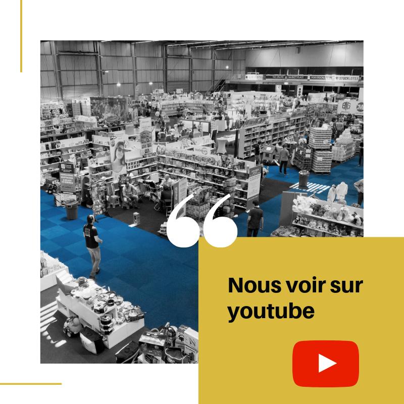 exhibitors-about-eurotrade-fair-4