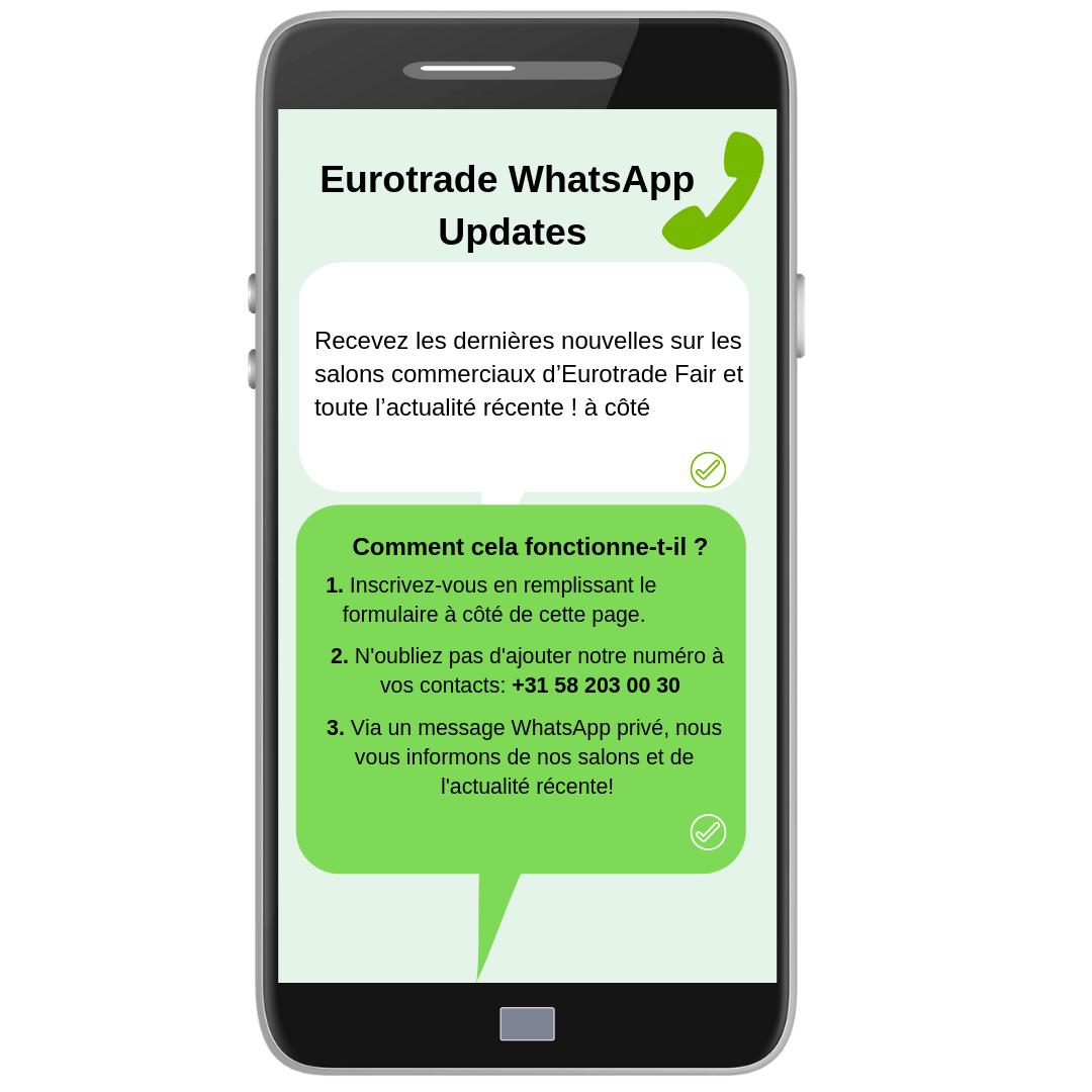 kopie-van-eurotrade-whatsapp-updates