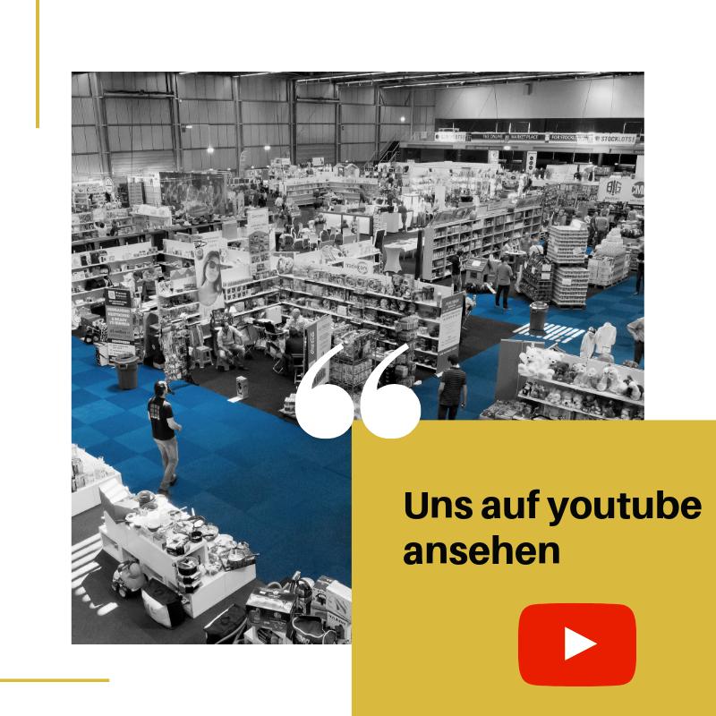 kopie-van-exhibitors-about-eurotrade-fair-3
