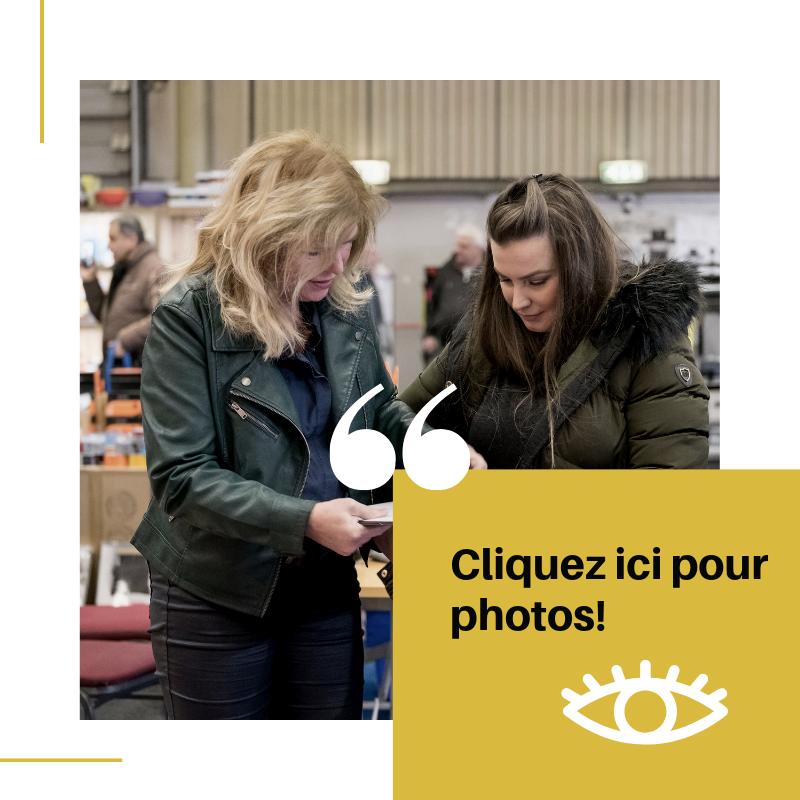 kopie-van-exhibitors-about-eurotrade-fair-4