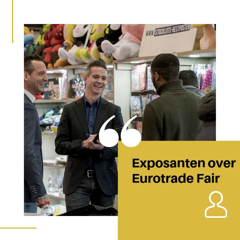 kopie-van-kopie-van-exhibitors-about-eurotrade-fair