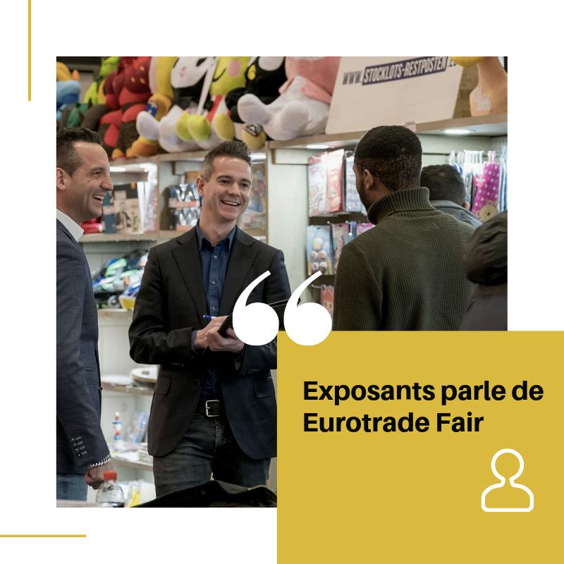 kopie-van-kopie-van-kopie-van-exhibitors-about-eurotrade-fair-1