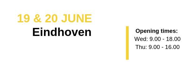 nl-openingstijden