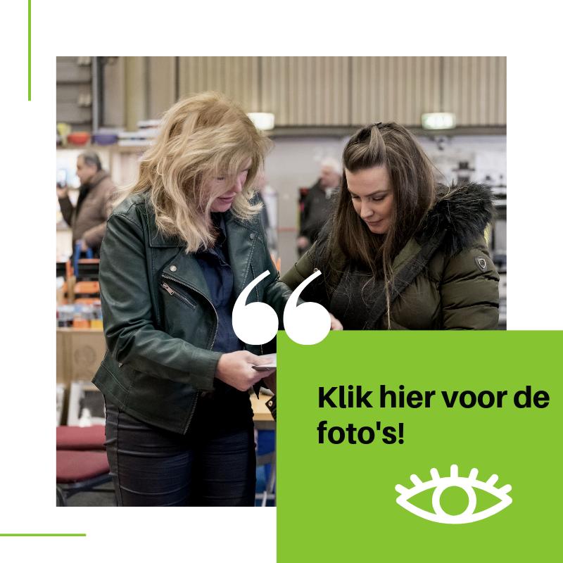 nl-klik-hier-foto
