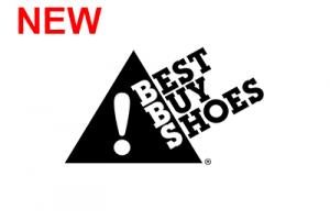 best-buy-shoes