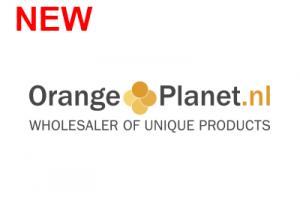 orange-planet