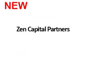 zen-capital